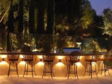 outdoor-lighting-4
